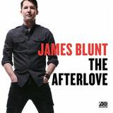 James Blunt   The Afterlove