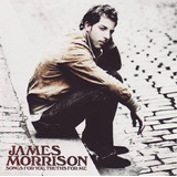 James Morrison   Songs For You  Thuths For Me  cd lacrado