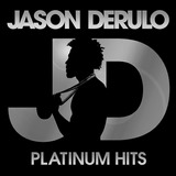 Jason Derulo Platinum Hits   Pop