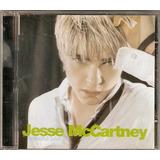 Jesse Mccartney   Beautiful Soul Jesse Mccartney