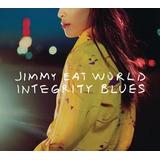 Jimmy Eat World Integrity  Import