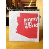 Jimmy Eat Worls Single Promo A Praise Chorus Cd