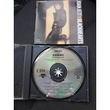 Joan Jett And The Blackhearts Up Your Alley Imported Cd