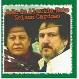 João De Almeida Neto E Nelson Cardoso   Marca De Casco