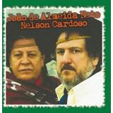 João De Almeida Neto E Nelson Cardoso Marca De Casco   Mús