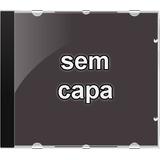 Joao Penca E Seus Miquinhos Am Hot 20  Sucess Novo Lacr Orig