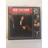 Joe Cocker   Joe Cocker Classic Album Collection 2010   5cd