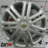 Jogo De Roda Aro 17 Astra Cd Celta Corsa 4x100 Frete Gratis