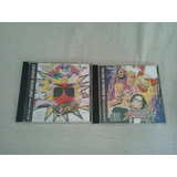 Jogo Neo Geo Cd   The King Of Fighters 94   League Bowling