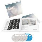 John Lennon   Imagine   The Ultimate Edition Box Set