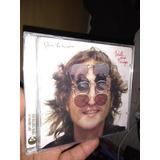 John Lennon Walls And Bridges   Original