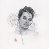 John Mayer The Search For Everything   Cd Rock