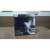 Johnny Cash   Milestones Of A Legend   14 Álbuns Em 10 Cds