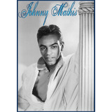 Johnny Mathis  box De Luxe  1957 2013