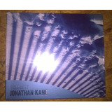 Jonathan Kane February  swans  Cd Mini Lp Raro