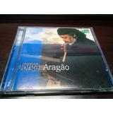 Jorge Aragão   Todas