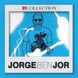 Jorge Ben Jor Collection   Cd Mpb