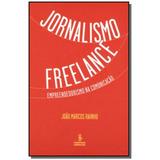 Jornalismo Freelance