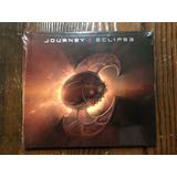 Journey Cd Eclipse Lacrado