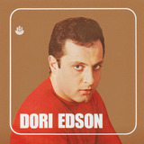 Jovem Guarda Cd Dori Edson