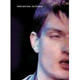 Joy Division   Heart And Soul  Box Com 4cds Novo Lacrado Imp