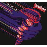 Judas Priest   Turbo 30   30 Th Anniversary Edition 3 Cd s