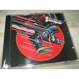 Judas Priest Screaming For Vengeance Rough Mix