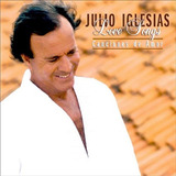 Julio Iglesias Love Songs   Cd Pop