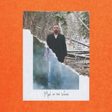 Justin Timberlake   Man Of The Woods  Cd Lacrado original