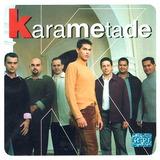 Karametade   Karametade   2001