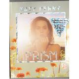 Katy Perry   Prism Zinepak Cd Novo Lacrado Deluxe