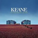 Keane Cd Strangeland