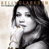 Kelly Clarkson Cd Stronger Deluxe Version Lacrado Dance Pop