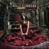Kelly Clarkson My December   Cd   Pop