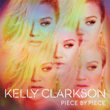 Kelly Clarkson Piece By Piece Deluxe Edition   Cd Pop