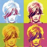 Kelly Osbourne   Changes