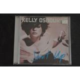 Kelly Osbourne Shut Up Cd