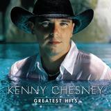Kenny Chesney ¿ Greatest Hits