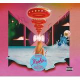 Kesha   Rainbow Produto Orignal Lacrado De Fábrica