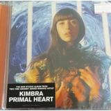 Kimbra   Primal Heart