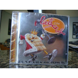 King Biscuit Flower Hour   Best Of The Best