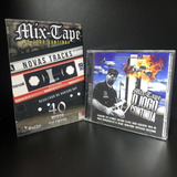 Kit Dj Bola 8 Realidade Cruel Mixtape O Jogo Rap Nacional