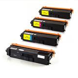 Kit Toner Compatível Tn310 315 Para Hl4150cdn 4570cdw 9460cd