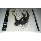 Korn   The Nothing  cd Lacrado