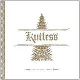 Kutless   This Is Christmas Ep Lacrado Importado