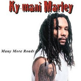 Kymani Marley   Many More Roads