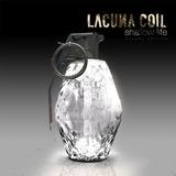 Lacuna Coil   Shallow Life Deluxe Edition   Cd Lacrado