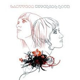 Ladytron Witching Hour Cd