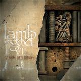 Lamb Of God   Sturm Und Drang