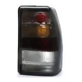Lanterna Traseira Gm Omega Cd Fumê 93 A 98 Ld